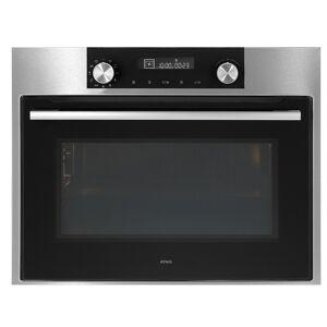 Atag CX4511C Inbouw oven Zwart