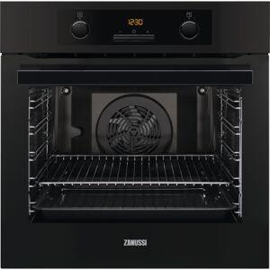 Zanussi ZOP37982BU Inbouw oven Zwart