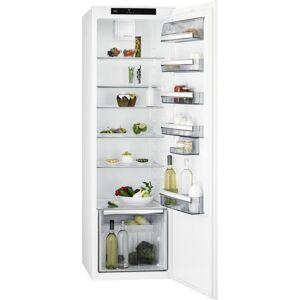 AEG SKE818F1DS Inbouw koelkast Wit