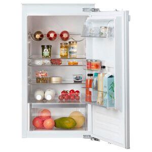 Atag KD63102A Inbouw koelkast Wit