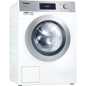 Miele PWM507 DP NL LW Wasmachine