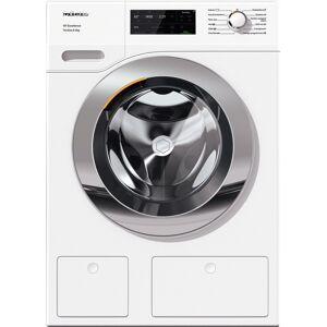 Miele WEG 675 WPS TwinDos Wasmachine Wit