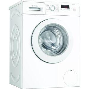 Bosch WAJ28001NL Wasmachine Wit