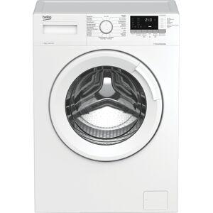 Beko WTV9713XWPT1 Wasmachine