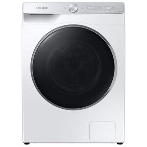 Samsung WW80T936ASH/S2 Wasmachine Zwart