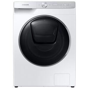 Samsung WW90T986ASH/S2 Wasmachine Wit