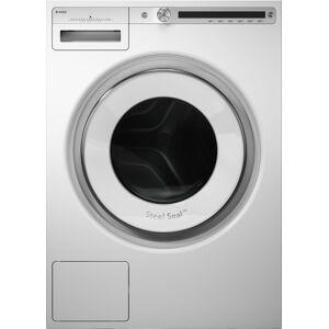 Asko W4114C.W/2 Wasmachine Wit