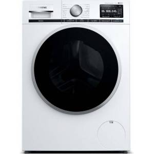 Siemens WM6HXE70NL Wasmachine Wit