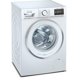 Siemens WM14VEH9NL Wasmachine Wit