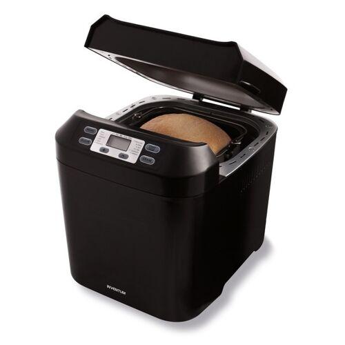 Inventum BM55 Broodbakmachine Zwart