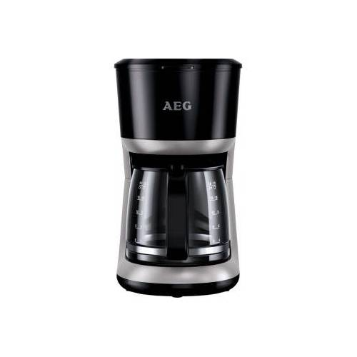 AEG KF3300 Koffiefilter apparaat