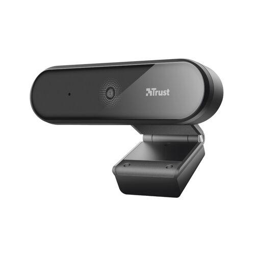 Trust Tyro Full HD-Webcam Webcam