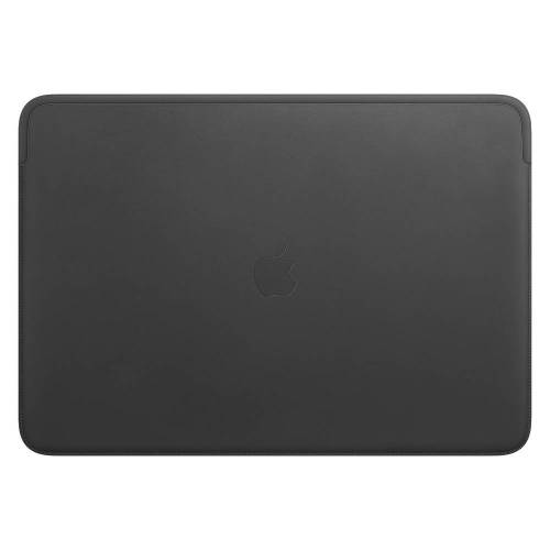 Apple Sleeve for MacBook Pro 16' (2019) - Black