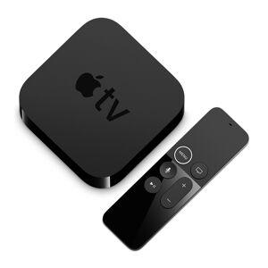 Apple TV (2015) - 32GB