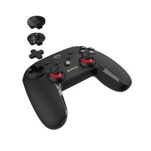 Trust GXT1230 Muta Wireless Controller