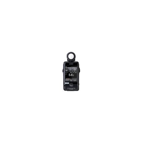 Sekonic Litemaster Pro L-478D