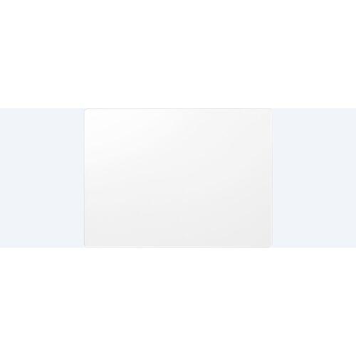 Sony Schermbeschermer glas PCK-LG1 voor Sony A9 / A7RIII