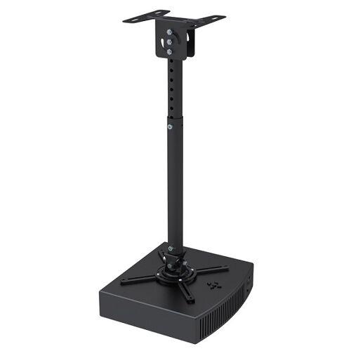 NewStar BEAMER-C100 - beamer plafondsteun - zwart