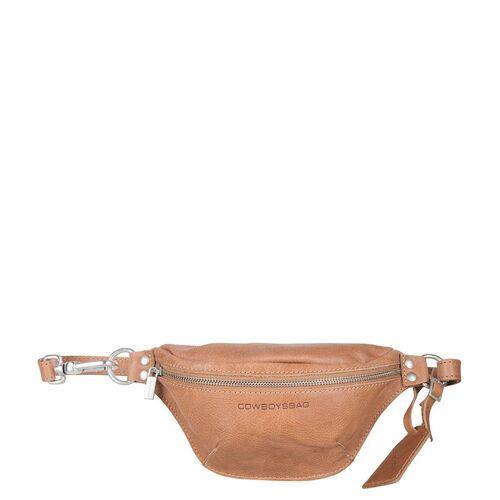 Cowboysbag Dixon Fanny Pack-Camel