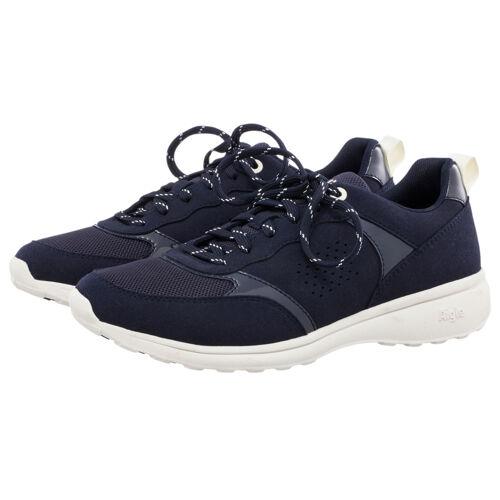 Aigle Dames schoenen Nemal W - b...
