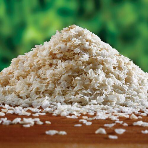 alsa-nature Voorgekookte Premium-Rijst - -