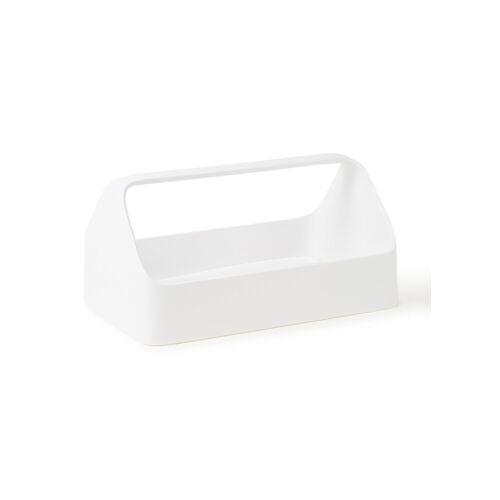 RIG-TIG Handy-Box opbergdoos 28 cm