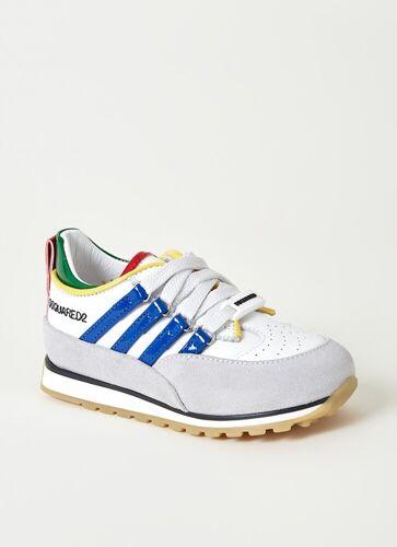Dsquared2 Kaleido 524 sneaker va...