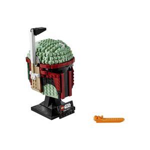 Lego Boba Fett helm - 75277