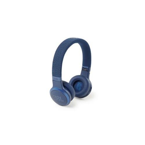 JBL Live 460 draadloze koptelefoon -