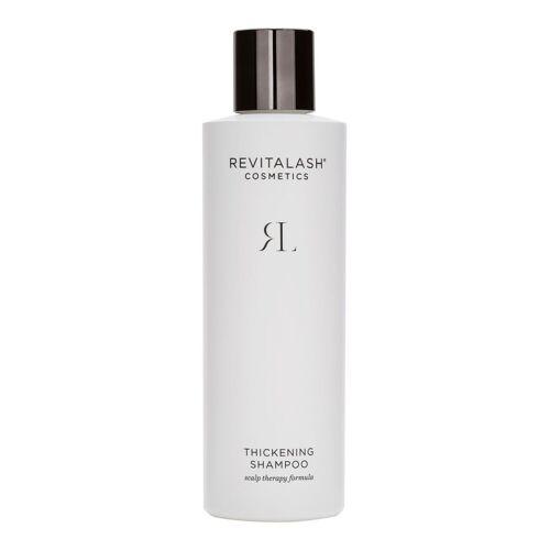 Revitalash Thickening Shampoo - volume shampoo -