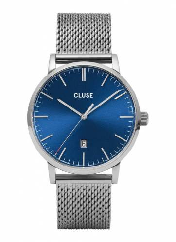 CLUSE Aravis horloge CW0101501004
