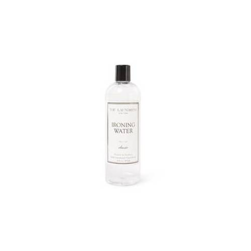 The Laundress Ironing Water Classic strijkwater 475 ml -
