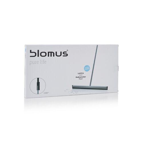 Blomus Pure Life Lavea vloerwisser 122 cm