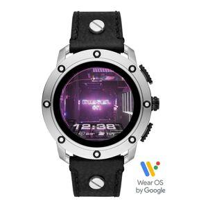 diesel Axial Display smartwatch Gen 5 DZT2014