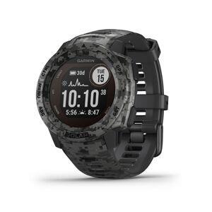 Garmin Insitnct Solar smartwatch 010-02293-05