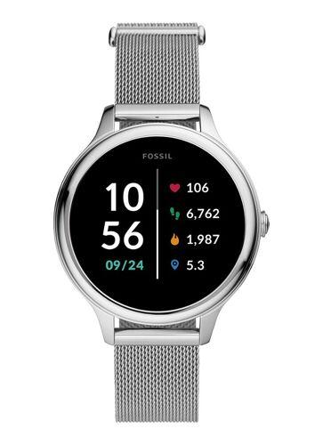 Fossil Gen 5E Display Smartwatch...