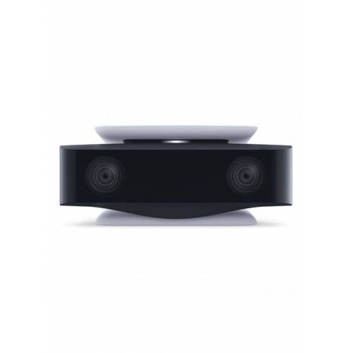 Sony PS5 HD Camera - Wit