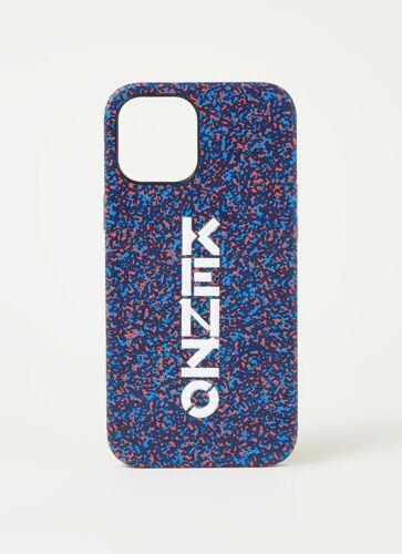 Kenzo Telefoonhoes met logo voor...