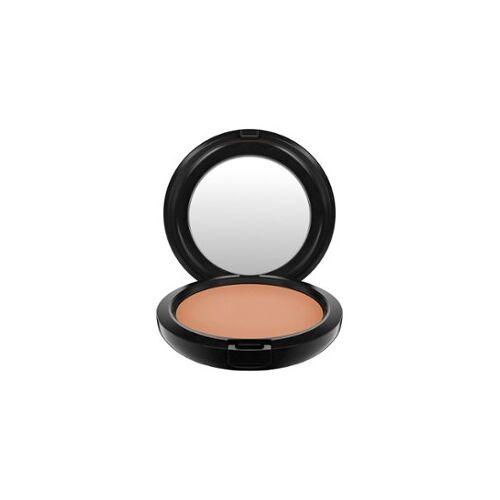M·A·C Bronzing Powder - bronzer - Bronze