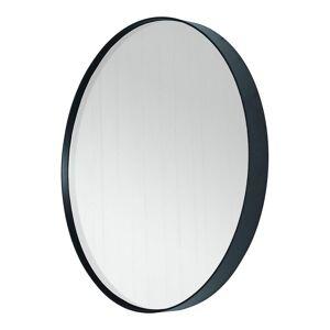 spinder Donna 3 spiegel