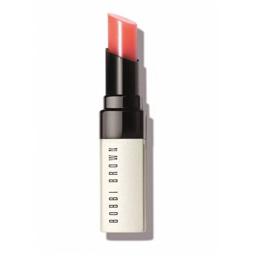 Bobbi Brown Extra Lip Tint - getinte lipbalsem