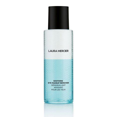 Laura Mercier Skin Essentials Soothing Eye Makeup Remover - oogmake-upremover
