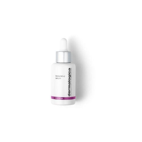 Dermalogica BioLumin-C Serum - Limited Edition serum -