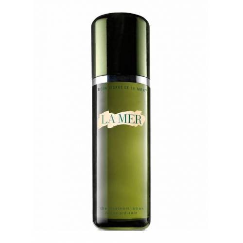 La Mer The Treatment Lotion - hydraterende lotion -