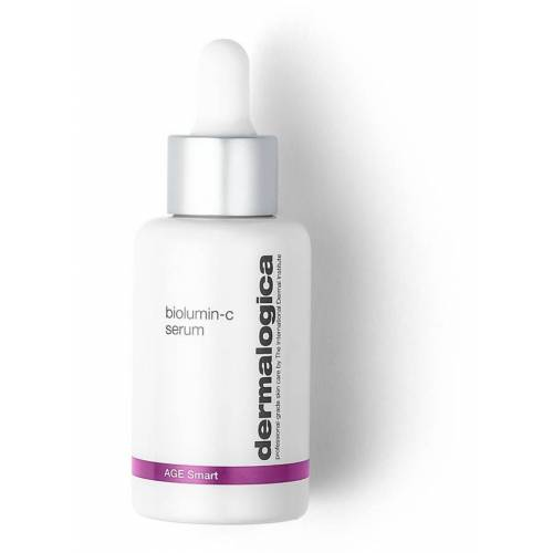 Dermalogica BioLumin-C Serum - Limited Edition serum
