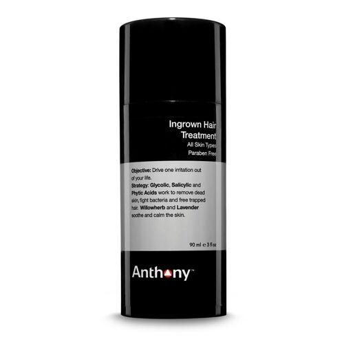 Anthony Ingrown Hair Treatment - behandeling voor ingegroeid haar