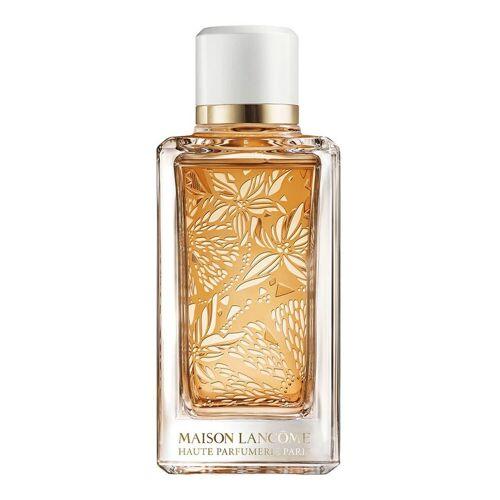 Lancôme Oranges Bigarades Eau de Parfum