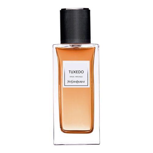 Yves Saint Laurent Le Vestiaire des Parfums - Tuxedo Eau De Parfum