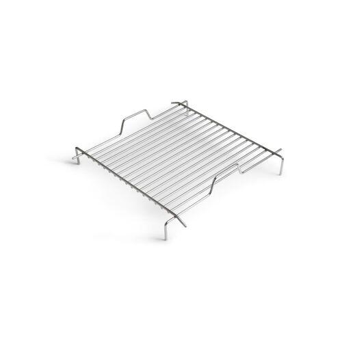 Höfats Cube grillrooster 41 x 41 cm
