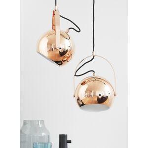 Frandsen Ball Handle hanglamp
